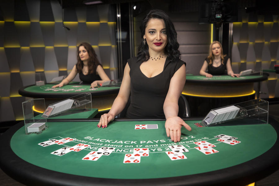 Learn How To Guide Online Gambling Essentials For Freshmen